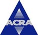 Acra Machinery